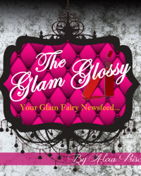 Feb. 21 GlamMe Workshop!  The art of