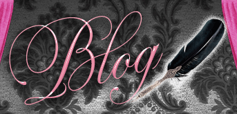 The Glam Fairy Blog