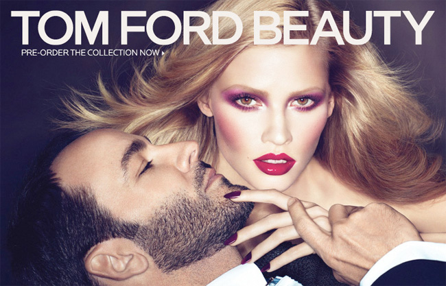 tom-ford-beauty-launches-cosmetics-home-beautiful-makeup-search-122583