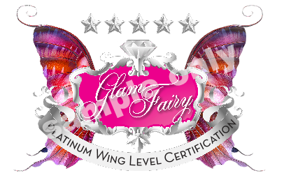 Platinum Wing Premiere Tier Certification Level